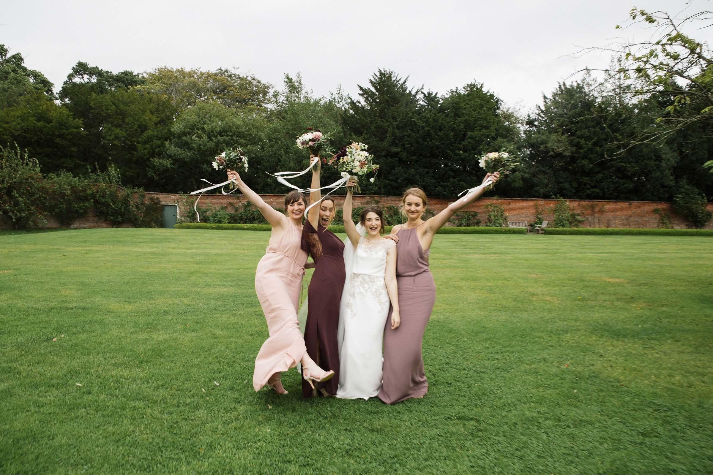 Kirknewton Stables Wedidng by Ceranna Photography| Edinburgh Wedding Photographer
