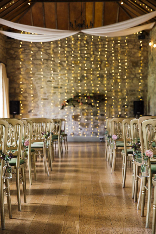 Kirknewton Stables Wedding Photography