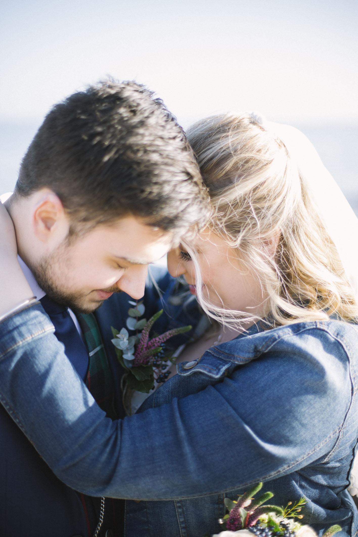 Dornoch Wedding Photography | Scottish Photographer | Alternative Photos | Ceranna Photography | intimate elopement | beach wedding | east coast scotlandDornoch Wedding Photography | Scottish Photographer | Alternative Photos | Ceranna Photography | intimate elopement | beach wedding | east coast scotland