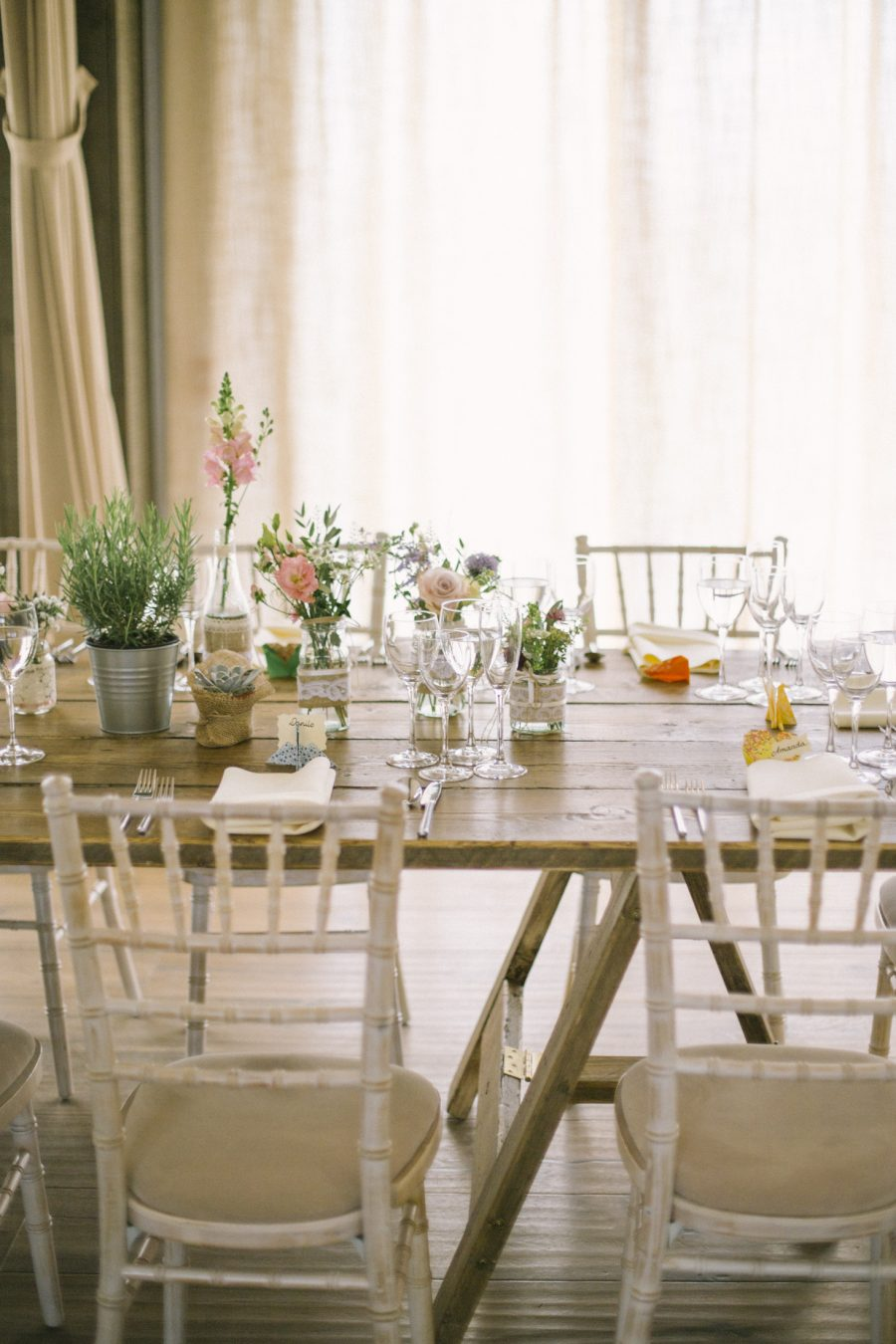 scottish barn wedding photography