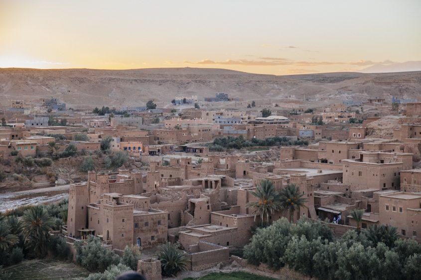 Evening in Sahara   Morocco Photography   Marrakech wedding Photorapher