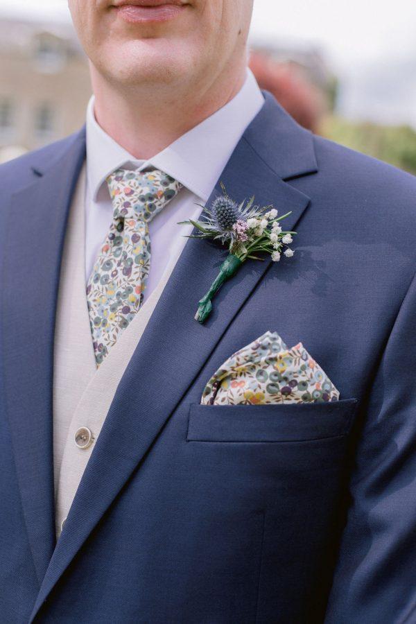 Kirknewton House Wedding | Edinburgh Wedding Photographer
