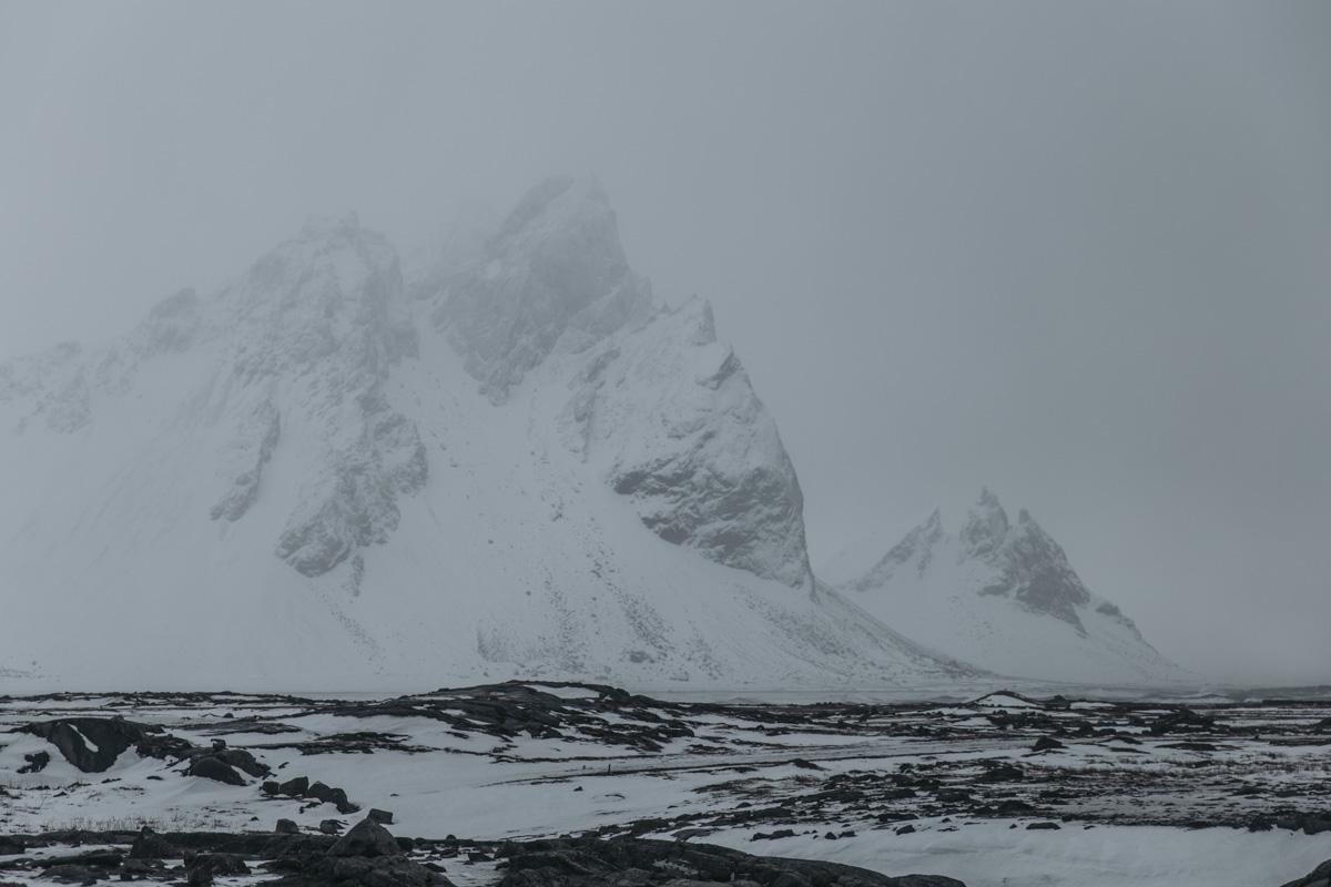 Iceland Adventure Elopement Photographer