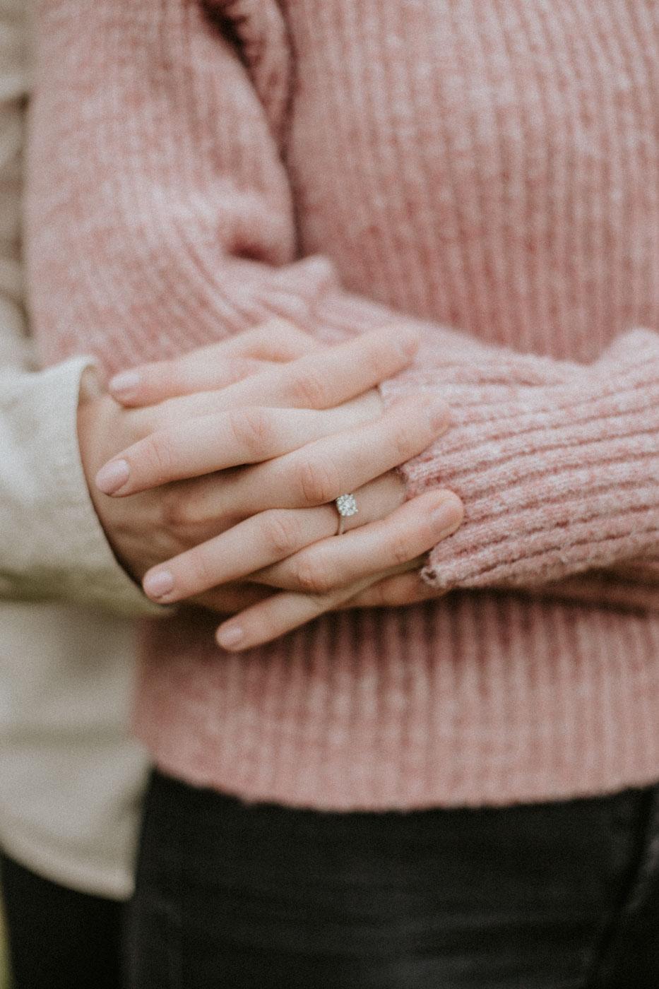 Loch Lomond Proposal